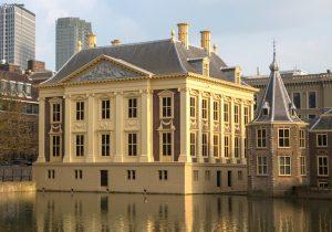 tickets mauritshuis, Mauritshuis, hollanders in huis, den haag, mauritshuis den haag, museum, museumtv