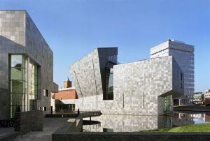 Van abbemuseum, van abbe, van abbe museum, museum, museumtv, eindhoven