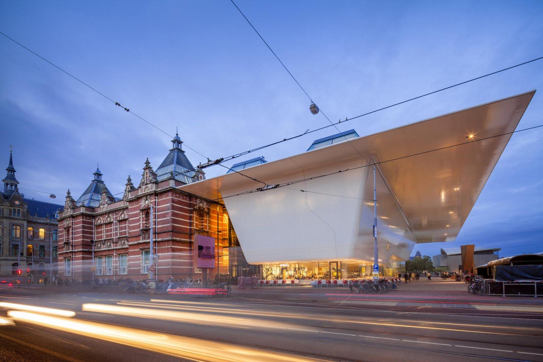 stedelijk museum amsterdam, stedelijk museum, museum, museumtv, stedelijk museum, stedelijk amsterdam, museumplein, museumplein amsterdam