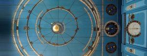 planetariumplafondm, planetarium, planetarium eise eisinga, eise eisinga, koninklijk planetarium eise eisinga, museum, museumtv