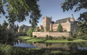 tickets kasteel huis bergh, Kasteel Huis Bergh, museumtv, museum, huis bergh, 's-heerenberg