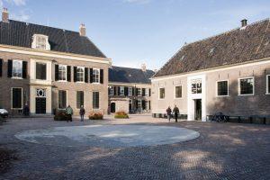 Drents Museum, MuseumTV, Hema, Assen