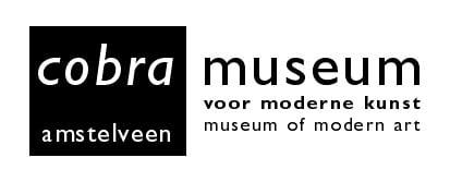 CoBrA Museum voor Moderne Kunst - Nu op MuseumTV