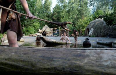 Museumpark Archeon